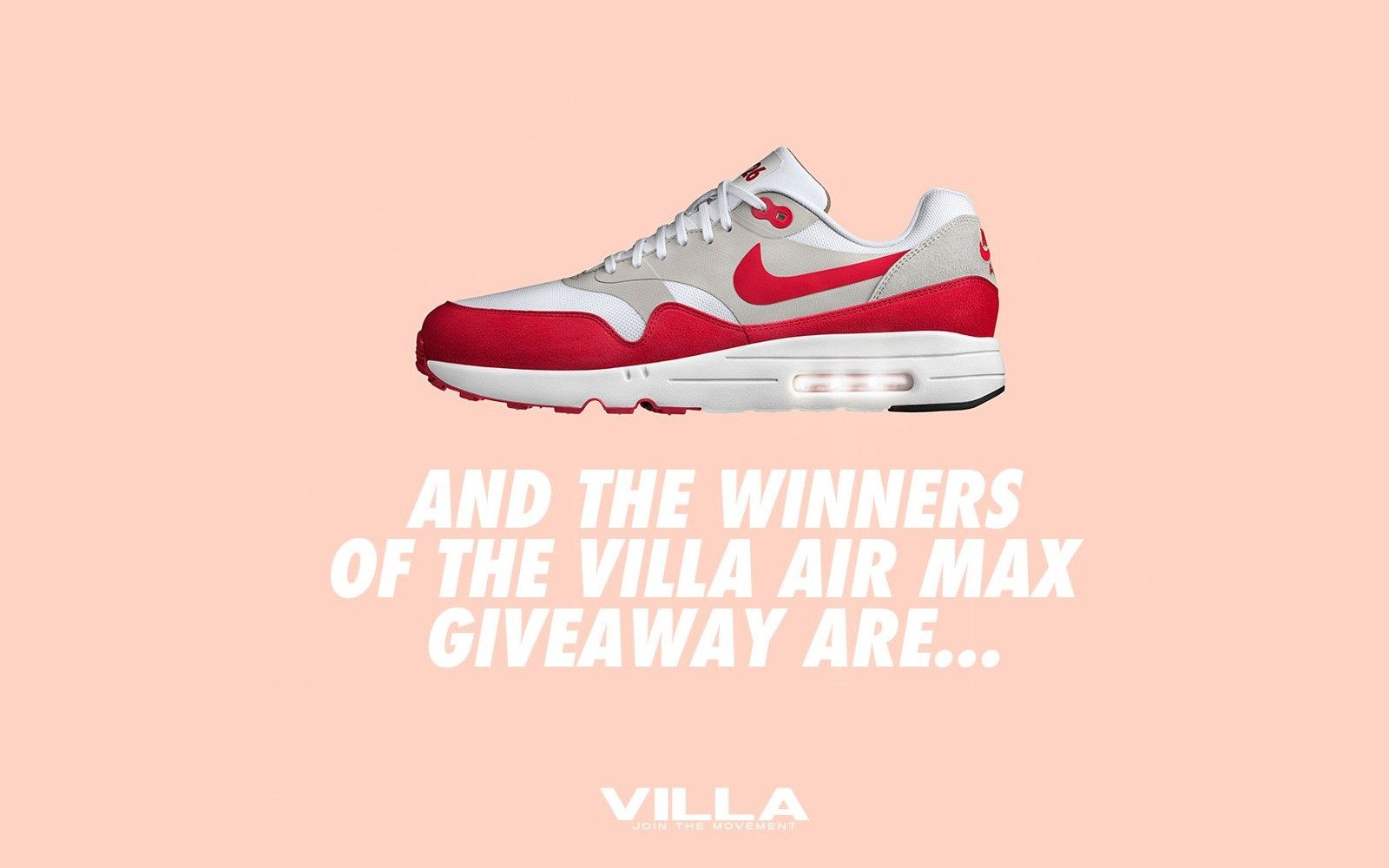 198e29a231 ... new zealand air max day instagram contest winners the lifestyle 636ef  e90c5