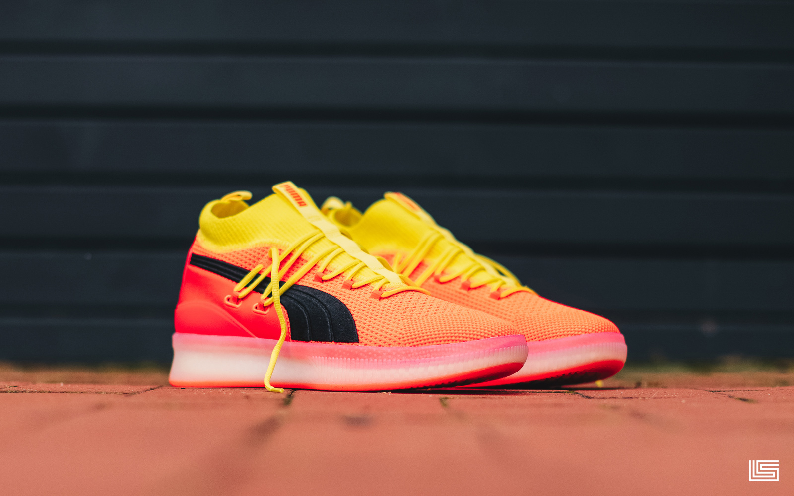los angeles 517e7 ab7d9 UNBOXED Episode 34: PUMA Disrupt On-Foot Performance Review ...