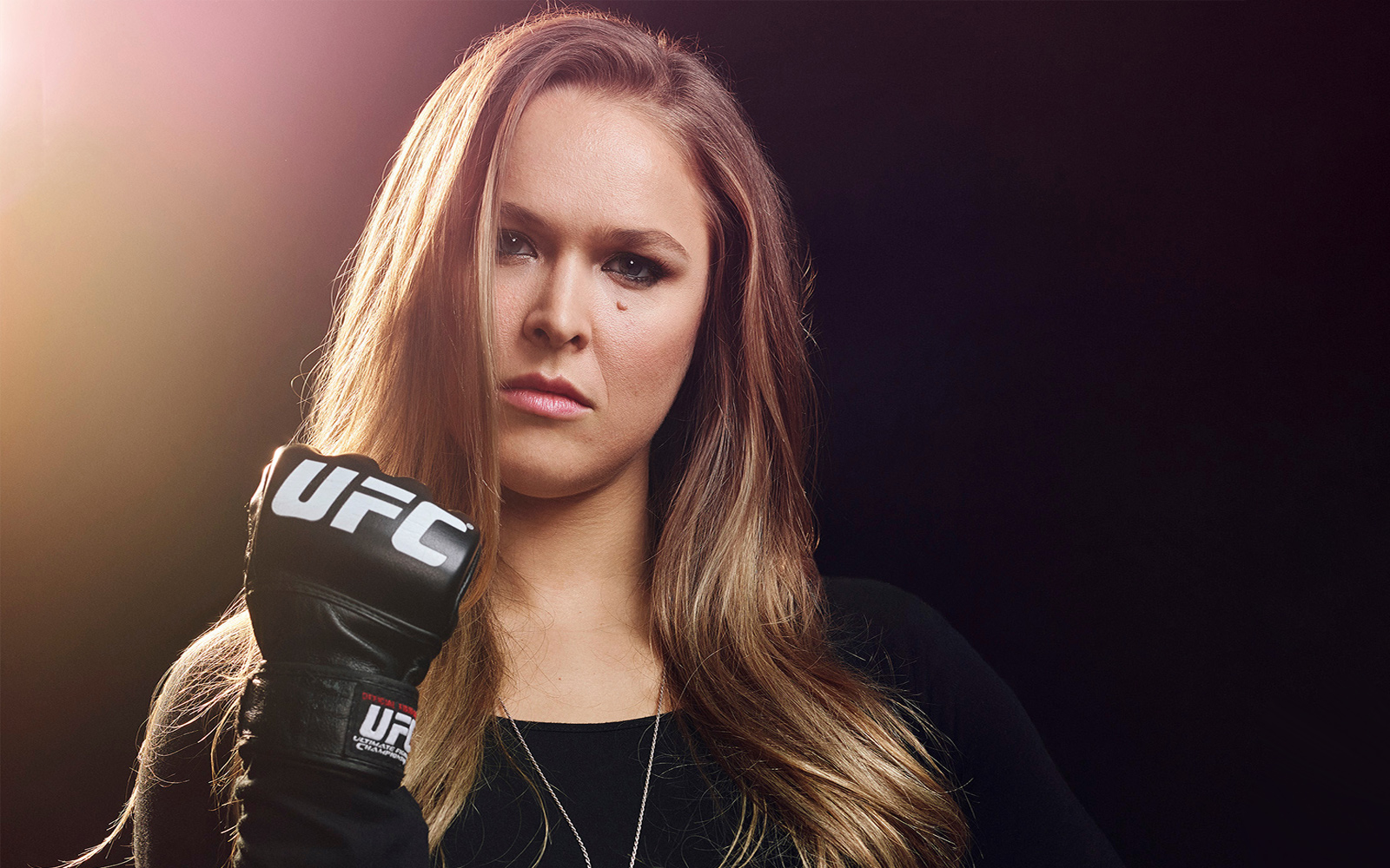 RONDA ROUSEY AND WWE: WHY WOMEN COULD MAIN EVENT WRESTLEMANIA 35