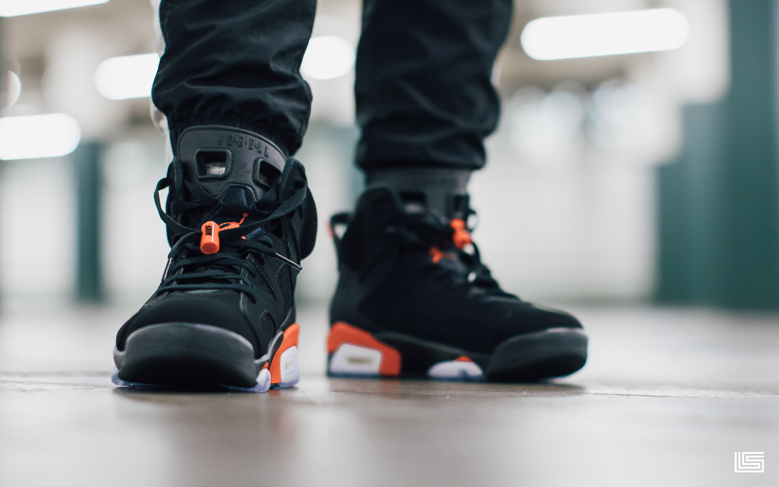 09603243fff380 ... sweden the air jordan retro 6 infrared are set to release during all  star weekend saturday